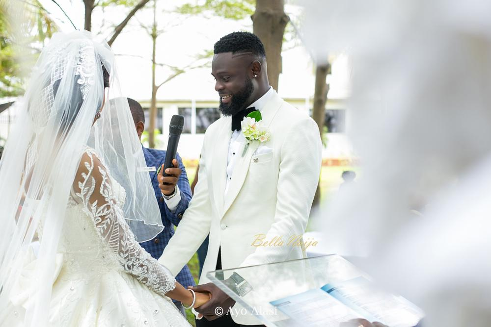Yomi casual Grace Ayo Alasi BellaNaija weddings 62