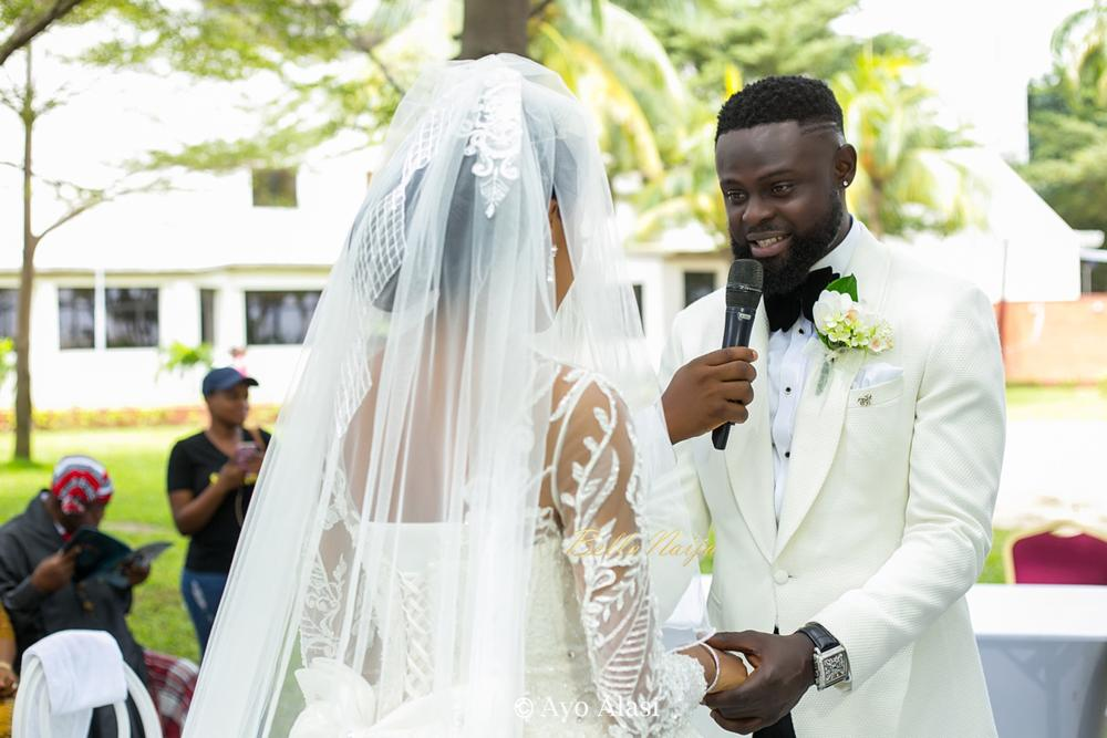 Yomi casual Grace Ayo Alasi BellaNaija weddings 64