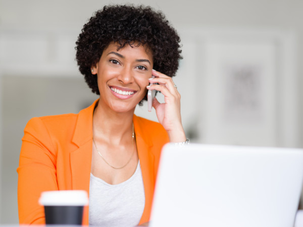 Qualities an employer is looking for in a fresh graduate