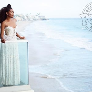 Latest on gabrielle union read on bellanaija june 20 2018 gabrielle union bravely opens up about heartbreaking infertility struggles i have had eight or nine miscarriages junglespirit Images
