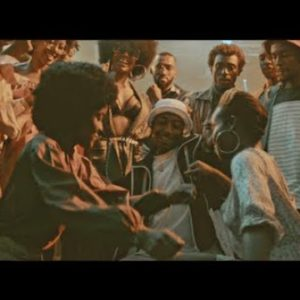 New Video: Major Lazer & DJ Maphorisa feat. Nasty C, Ice Prince, Patoranking & Jidenna - Particula