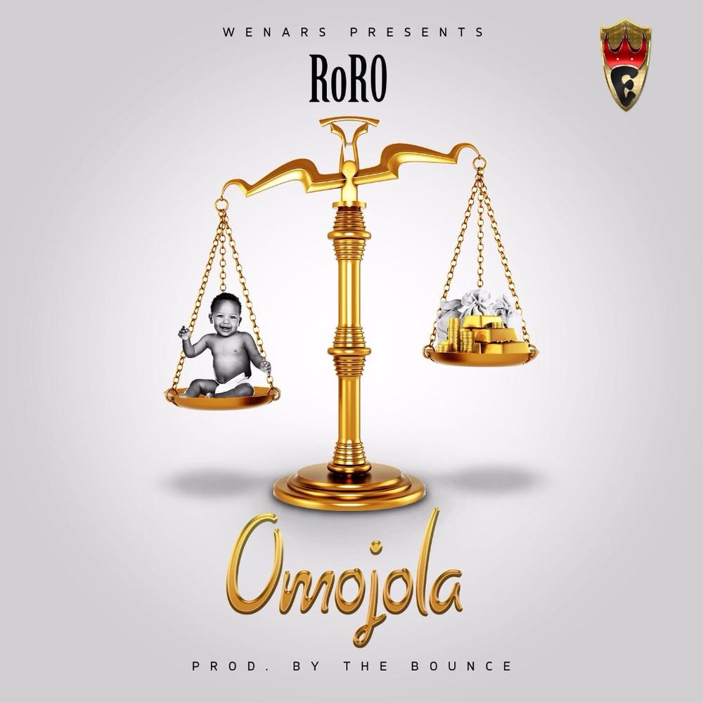 New Music: RoRo – Omojola