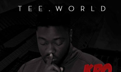 New Music: Tee World - Kpo Kpo Love