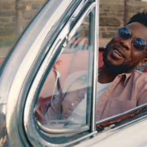 New Video: Maleek Berry - Let Me Know