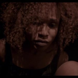 """Dear Father"" - Watch WanaWana's New Video off her Sophomore Poetry Album"