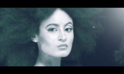 New Video: Uzi feat. Dremo - Stamina