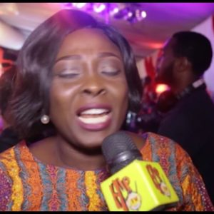 """""""97% of it has no meaning"""" - Lolo1 on Nigerian Music 