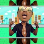 New Video: Sound Sultan feat. Harrysong - Non Stop