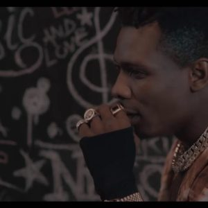 New Video: Terry Apala feat. Musiliu Ishola - Palongo