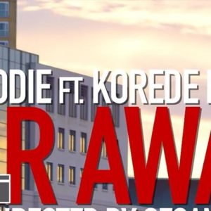 New Video: Sarkodie feat. Korede Bello - Far Away