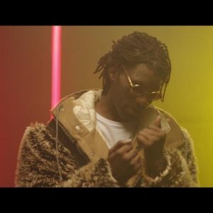 New Video: Wretch 32 feat. Kojo Funds & Jahlani - Tell Me