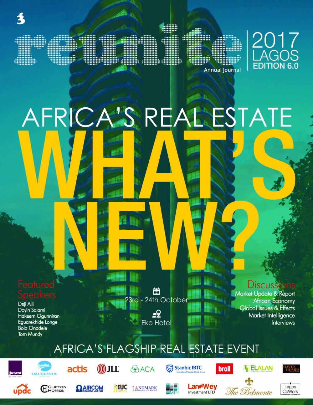 Real Estate Unite