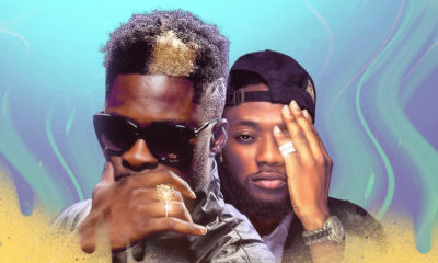 New Music: DJ ECool feat. Dremo - Kilode