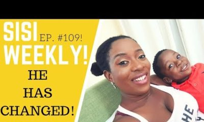 SIsi Weekly