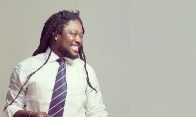 """Stop this childish behavior"" - Daddy Showkey tells Blackface Naija & 2Baba"