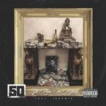 Still Think I'm Nothing? Listen to 50 Cent & Jeremih's New Single on BN