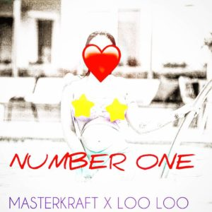 New Music: Masterkraft x LOO LOO - Number One
