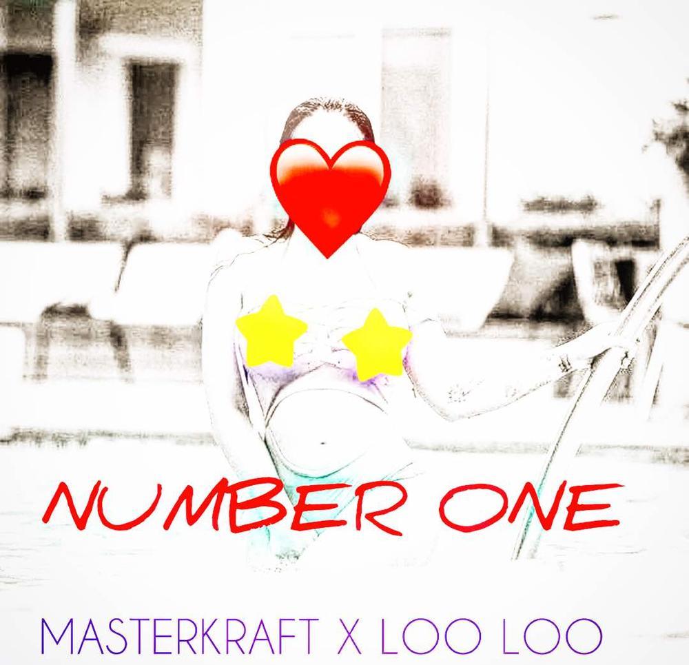 New Music: Masterkraft x LOO LOO - Number One