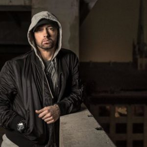 """Eminem is bringing the """"Revival"""" with his 9th studio Album!"""