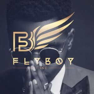 Kiss Daniel floats personal label Flyboy INC.