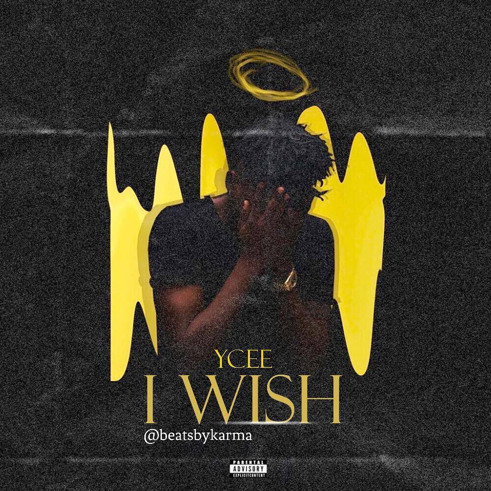 New Music: Ycee - I Wish