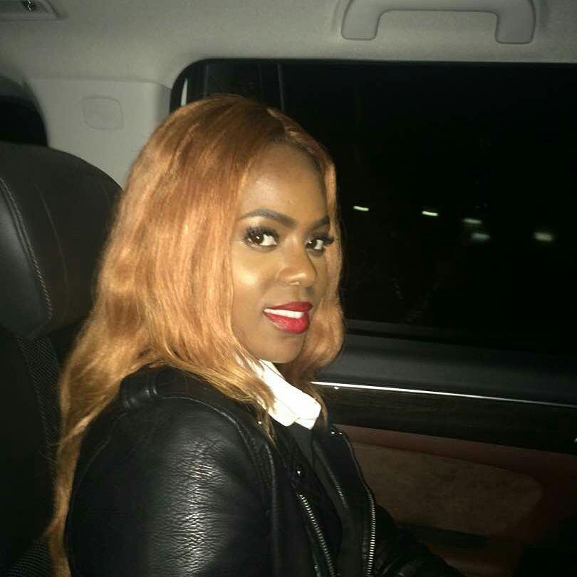 Akon, Sophy Aiida, Salif Keita are in town for #AFRIMA2017 Finale!