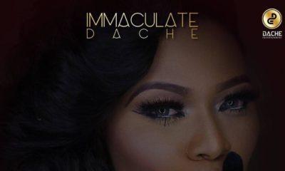 New Music: Immaculate Dache - Choco Sweet