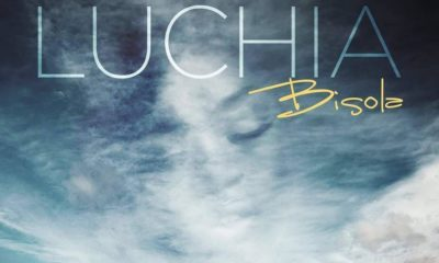 "Bisola drops Debut Single under Temple Music ""Luchia"""