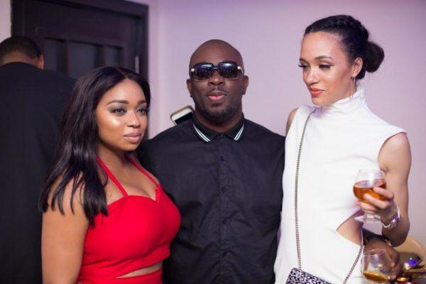 Who is gbemi olateru dating divas