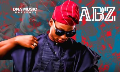 New Music: ABZ - Yoruba Demon