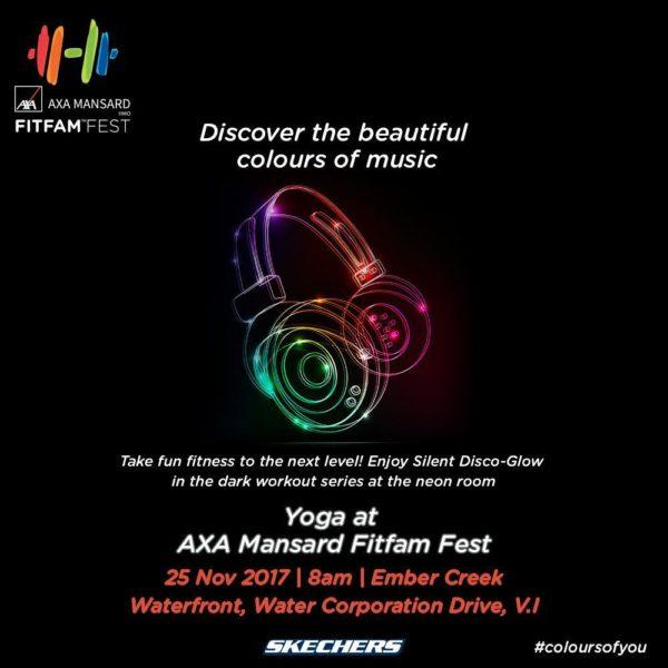 AXA Mansard FitFamFest (2)
