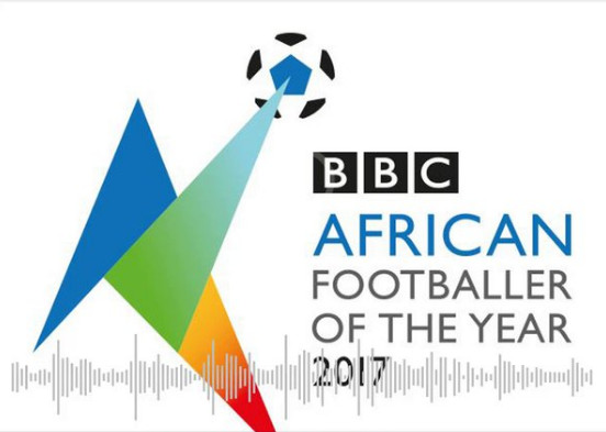 Who will be the 2017 BBC African Footballer of the Year - BellaNaija