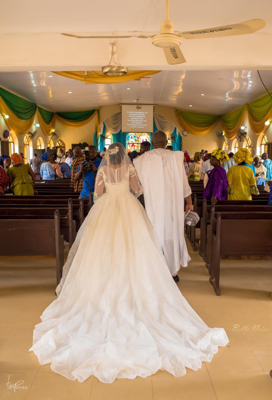 Bimbo And Akinola S Lovely Ask2017 Wedding Tap Studios