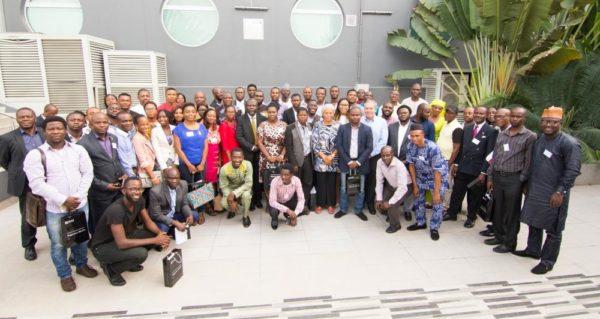 #MediaWorkshop2017: British Council holds 1-Day Capacity Building Workshop for Nigerian Media