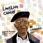 What's your Favorite Chinua Achebe Book? - BellaNaija