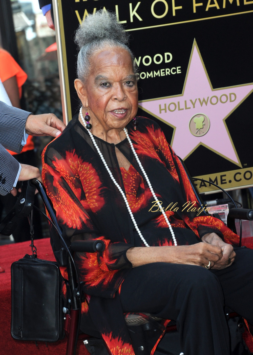 Della Reese Funeral All New Car Release Date 2019 2020 Ford Taurus Serpentine Belt Diagram On 2006 500 Touched By An Angel Star