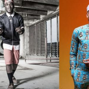 Grafton Entertainment releases statement on Mr. 2Kay/Burna Boy Police Case