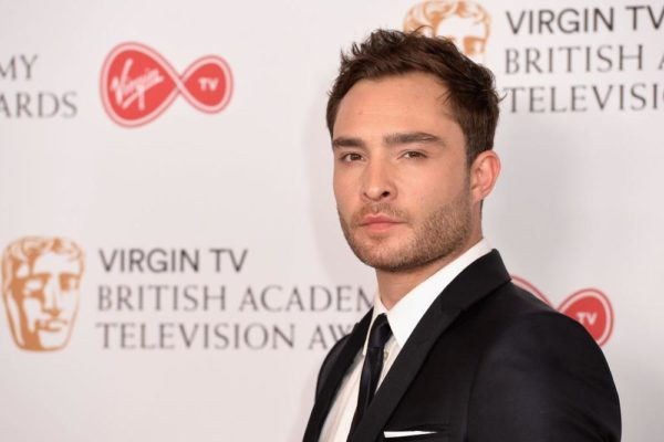 """Gossip Girl""'s Ed Westwick accused of Rape by actress Kristina Cohen - BellaNaija"