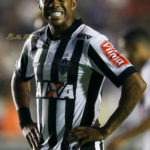 Ex-Manchester City star Robinho bags 9 years in Jail for Sexual Assault