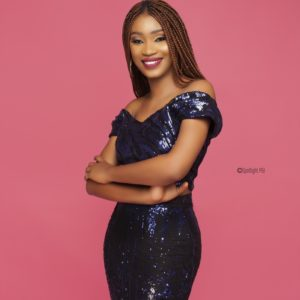 BN Living: Happy Birthday to BellaNaija's Rose Umane 💗