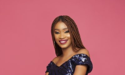 BN Living: Happy Birthday to BellaNaija's Rose Umane ?