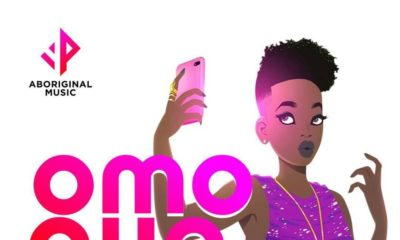 BN Music Premiere: Tee Jewel - Omo Aye
