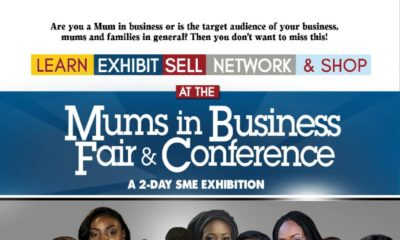 Mums-in-Business