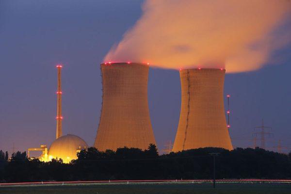 Russia to build 2 Nuclear Power Plants in Nigeria - BellaNaija