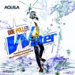 New Music: Que Peller - Water