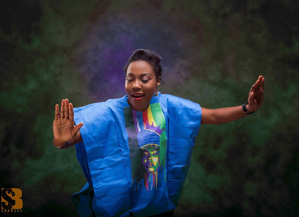 BellaNaija Music presents BNM Gospel Watch - Same OG