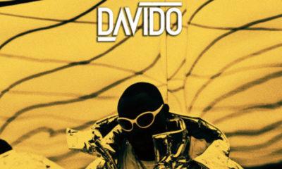 "Just ""Like Dat""! Davido unveils New Single + Music Video   Watch on BN"
