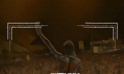 "Shatta Wale shades Wizkid in New Diss Track ""Disaster""   Listen on BN"