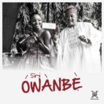 "Odunlade Adekola, Jide Kosoko, Lola OJ star in Simi's Music Video for ""Owanbe"" | Watch on BN"