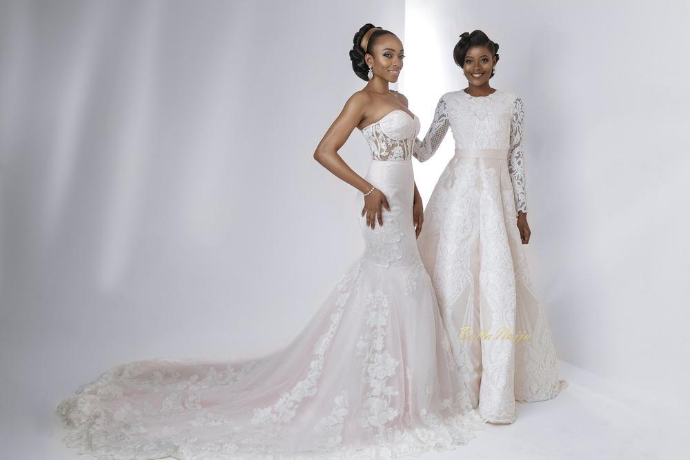 Weddingsbymaiatafo Photography Emmanueloyeleke Makeup Bimpeonakoya Facemeetsart For Maybelline Hair Zubbydefinition Piece Michigabbi